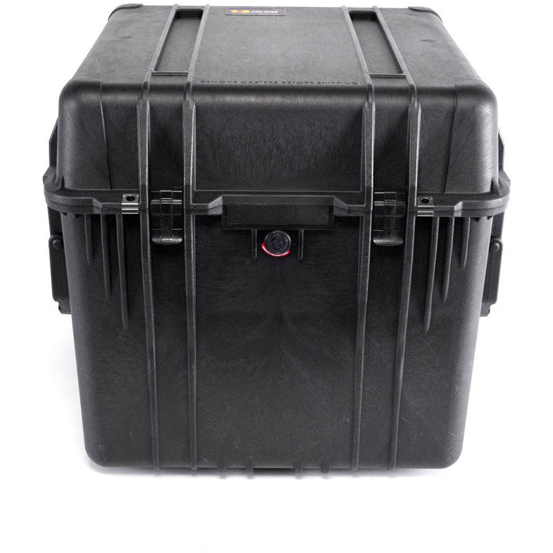 Freefly MōVI Pro Aerial Case - Pelican 0350