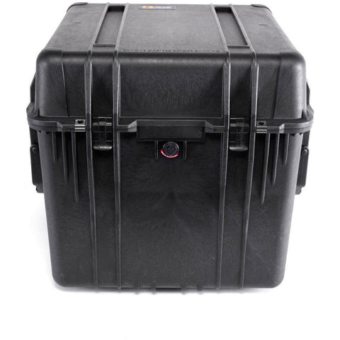 Freefly MōVI Pro Aerial Case