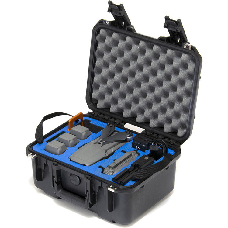 GPC Mavic 2 Case
