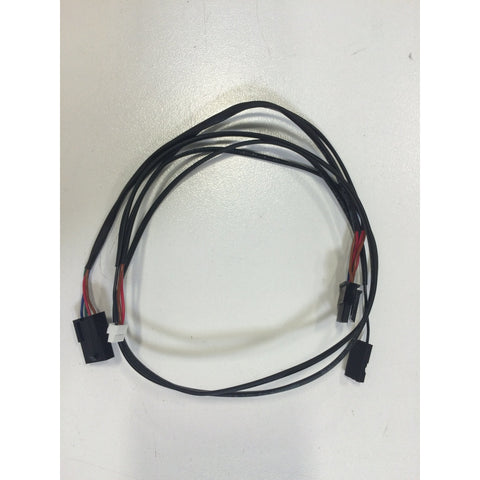 Connex Air Unit CANBUS & SBUS Cable