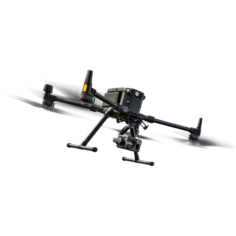 DJI Matrice 300 RTK RENTAL