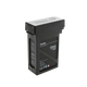 DJI Matrice 600 TB48S Intelligent Flight Battery