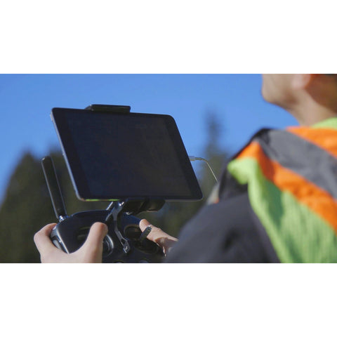 UAV Ground School + Outdoor Flight Training