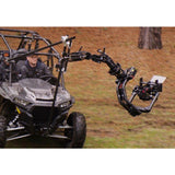 Freefly Movi XL