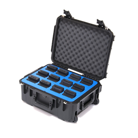 GPC Matrice 200/210 Battery Case
