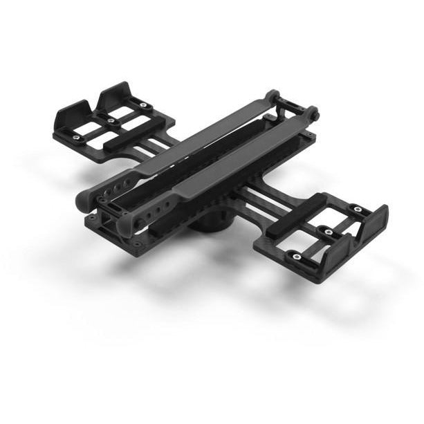 Freefly ALTA Quick Release Battery Tray