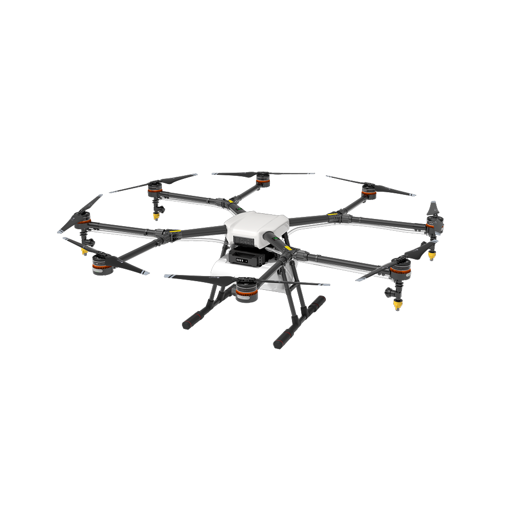 DJI Agras MG-1S (Open Box)