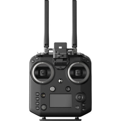 DJI Cencence S Remote Controller for Matrice 200 Series V2