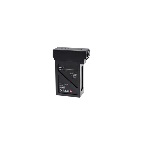 DJI Matrice 600 TB47S Intelligent Flight Battery