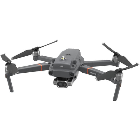 Mavic 2 Enterprise Dual (Open Box)