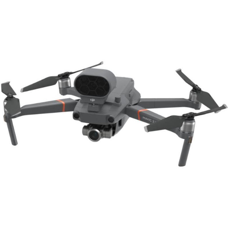 DJIMavic 2 Enterprise Zoom with Smart Controller