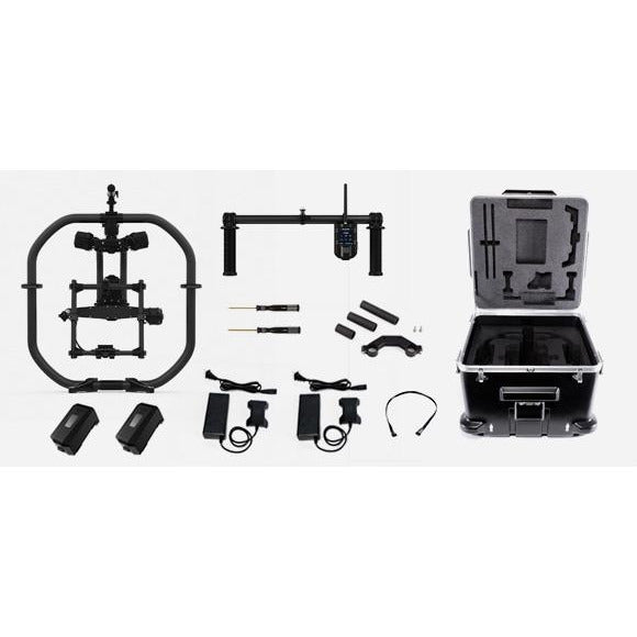 Freefly Movi Pro Kit RENTAL