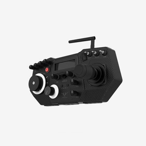 Freefly Movi Controller RENTAL