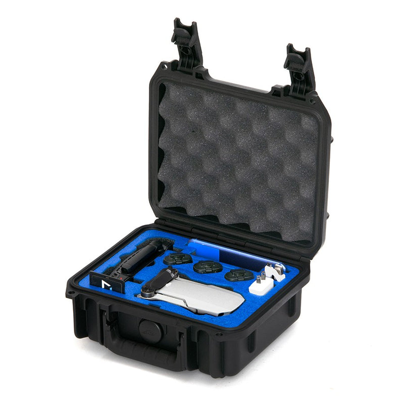 GPC - DJI Mavic Mini Case