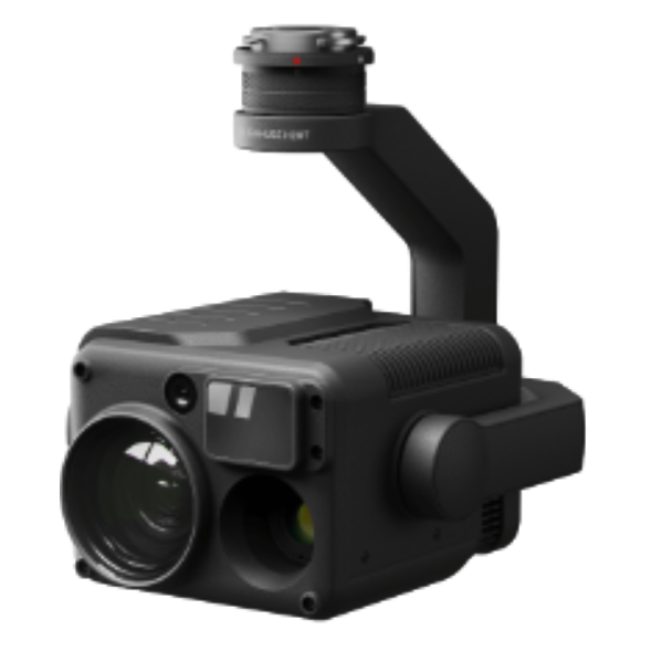 Zenmuse H20T (SP Plus)
