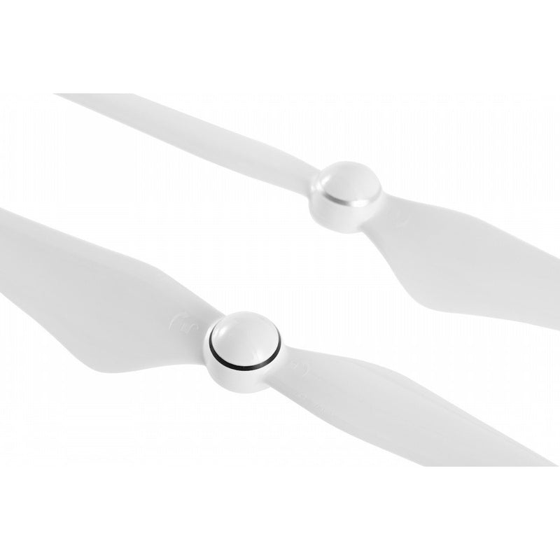 DJI Phantom 4 9450s Propellers
