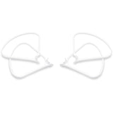 DJI Phantom 4 Series Propeller Guard