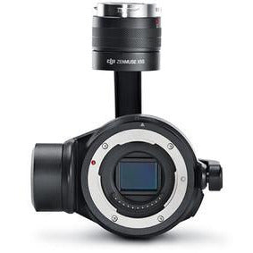 DJI Zenmuse X5S Camera RENTAL