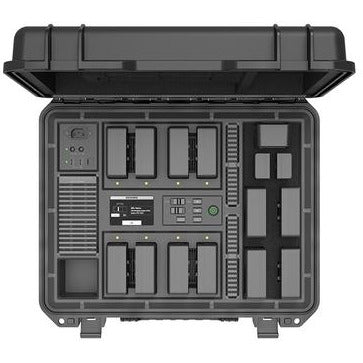 DJI Battery Station (For TB50)