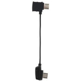 DJI Mavic RC Cable (Standard Micro USB Connector)