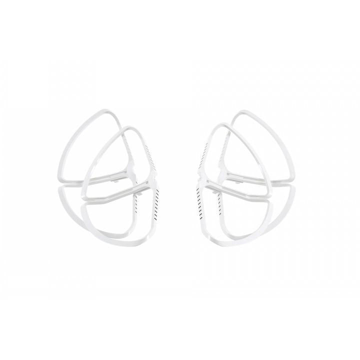 DJI Phantom 4 Propeller Guard