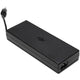 DJI Inspire 2 180 W Power Adapter (Standard version, without AC cable)