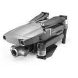 DJI Mavic 2 Zoom (Open Box)