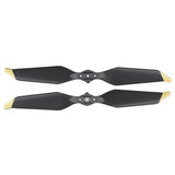 DJI Mavic Low-Noise Quick-Release Propellers