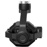 DJI Zenmuse X7 Lens Excluded (Open Box)