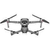 DJI Mavic 2 Pro Deluxe Bundle  ( Save $159 !)