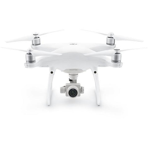 DJI Phantom 4 Pro + (RC with Screen)