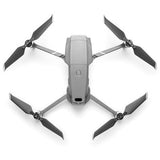 DJI Mavic 2 Zoom RENTAL