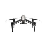 DJI Inspire 2 with License Keys