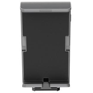 DJI Cendence - Mobile Device Holder
