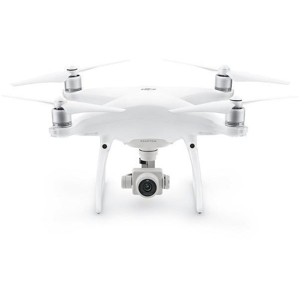 DJI Phantom 4 Pro V2.0 - Open Box