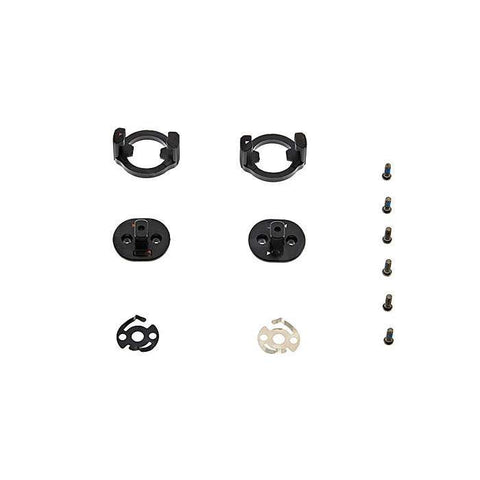 DJI Inspire 1 Propeller Installation Kit (Newest Style) (1345T)