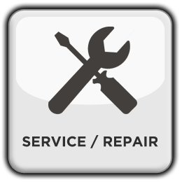 Drone Repair Services (Assessment) VANCOUVER