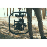 Freefly MōVI Pro Handheld Bundle