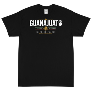 Open image in slideshow, México Collection : GUANAJUATO T-Shirt