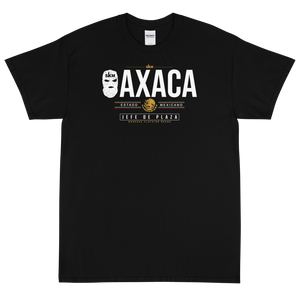 Open image in slideshow, México Collection : OAXACA T-Shirt