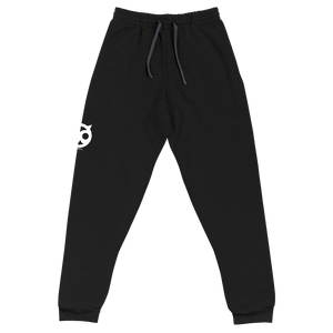 Open image in slideshow, Bonarue Owl Joggers