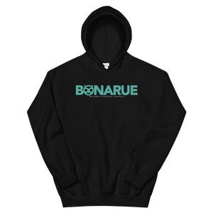 Open image in slideshow, Bonarue Winter Color Hoodie