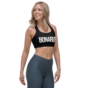Bonarue Woman Sports Bra