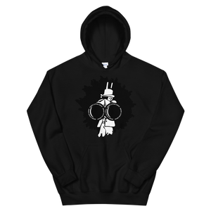 Open image in slideshow, Notorious One - Hoodie
