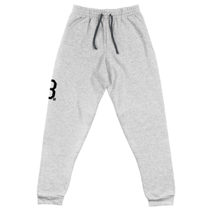Open image in slideshow, All Star B - Joggers