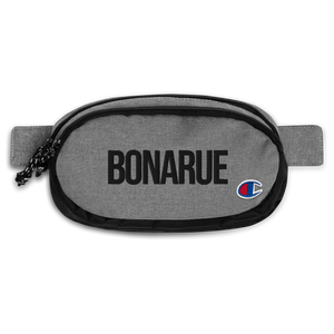 Open image in slideshow, BONARUE Champion Fanny Pack