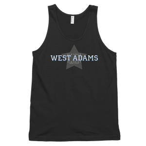 Open image in slideshow, West Adams Tank Top