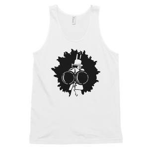 Open image in slideshow, Notorious One Tank Top