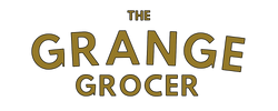 Collections | The Grange Grocer