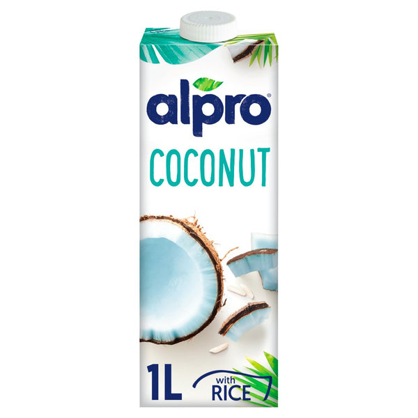 Coconut Drink - Alpro